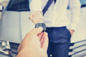 Contrato compraventa entre particulares